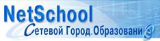 Сетевой город. образование